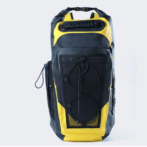 30L Waterproof Backpack Dry Bag Swimming Bag Floating Bag