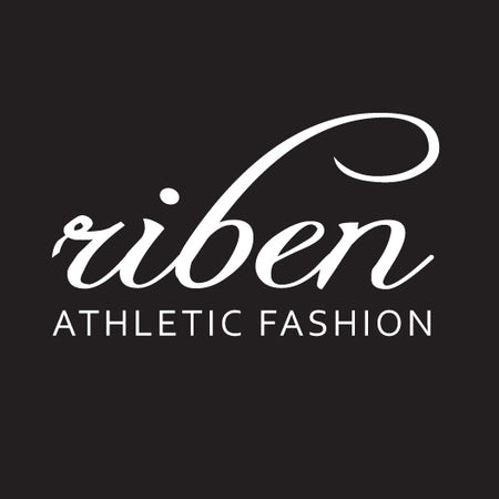 riben Athletic Fashion