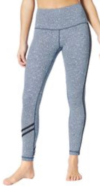 Vimmia High-waisted leggings - Chia
