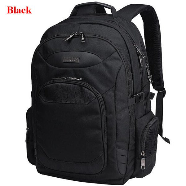 424b21bfd042 Minglu Large-capacity Backpacks Protec Spine Scho Bags For Teenagers Fashion  Travelling Bags And Luggage