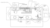 Soil Vapor Extraction System 500-ACFM SVE / 12 GPM Container (RTS-078)
