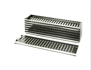 Deaerating Trays