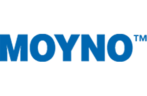 Moyno Pumps