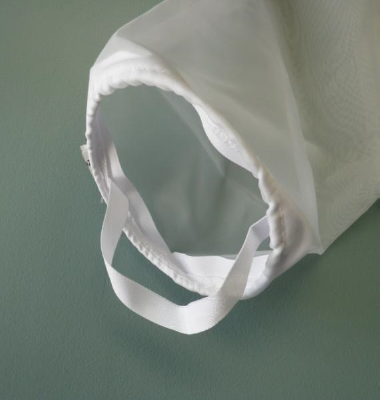 Nylon Monofilament Filter Bags