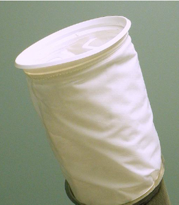 Oil Removal Filter Bags