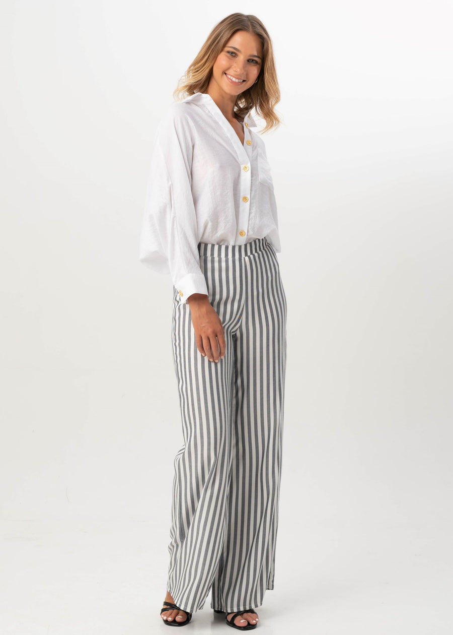 Willow Pants
