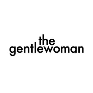 The Gentlewoman Shop
