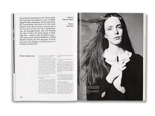 Load image into Gallery viewer, Issue nº10, Autumn & Winter 2014