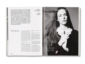Issue nº10, Autumn & Winter 2014