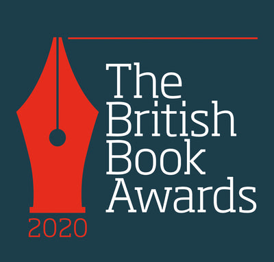 Jacaranda Shortlisted for #Nibbies Small Press of the Year 2020