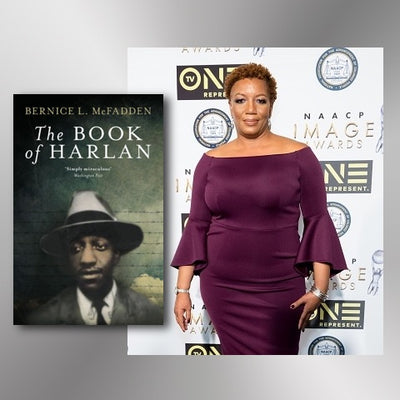 NAACP Image win for The Book of Harlan