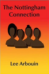 The Nottingham Connection book cover