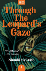 Through the Leoprad's Gaze book cover