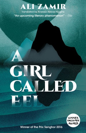 A Girl Called Eel