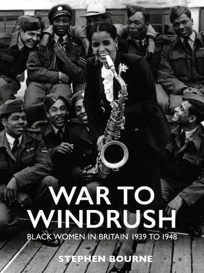 War to Windrush