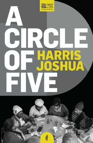 A Circle of Five