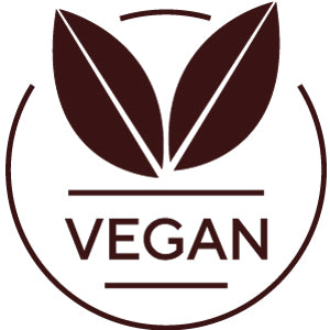 vegan icone