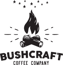 Bushcraft Coffee Company