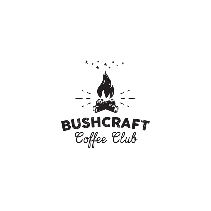 Bushcraft Coffee Club