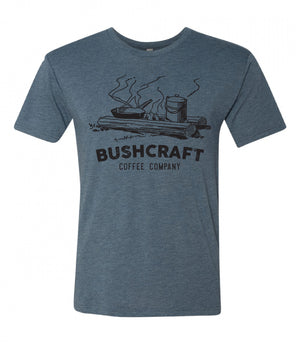Bush Pot Shirt