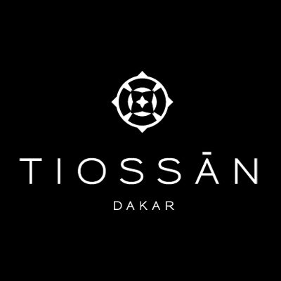 Tiossan-Feature