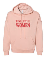 Rise of the Women Sweatshirt