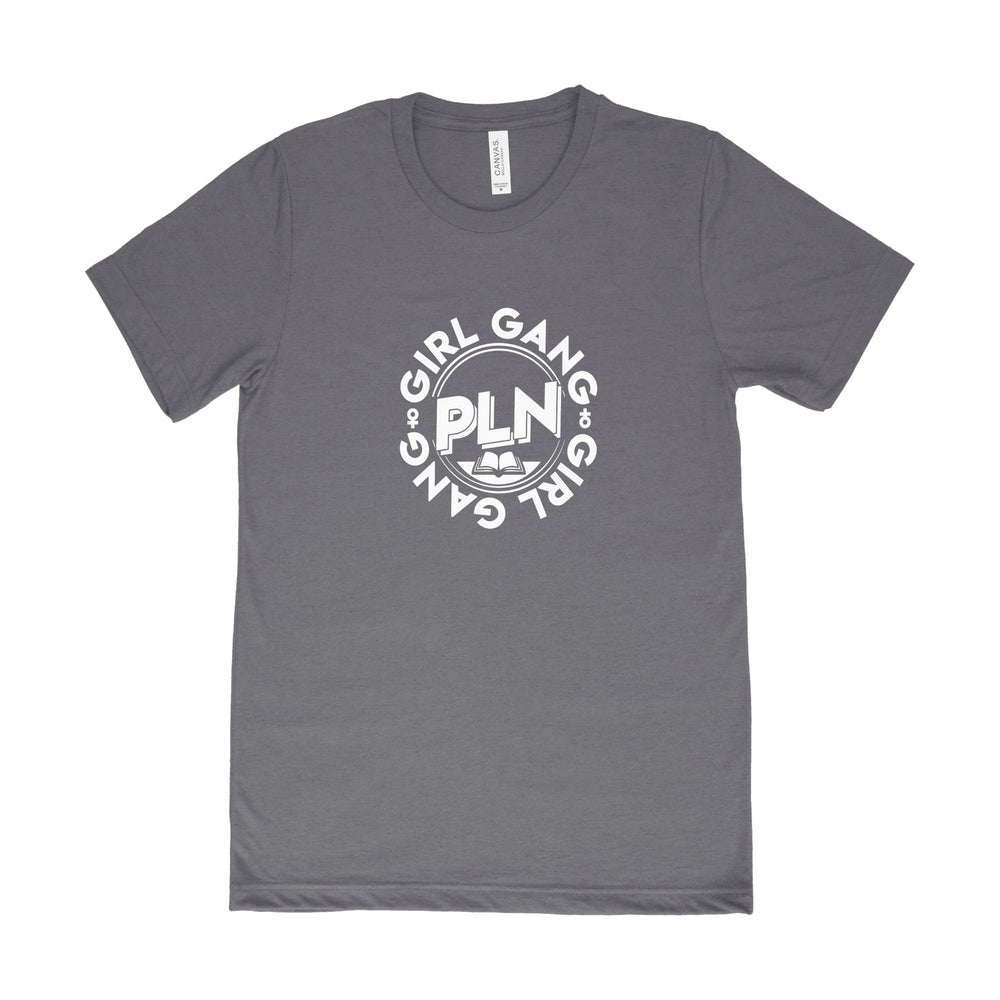 PLN Gang Crew Neck