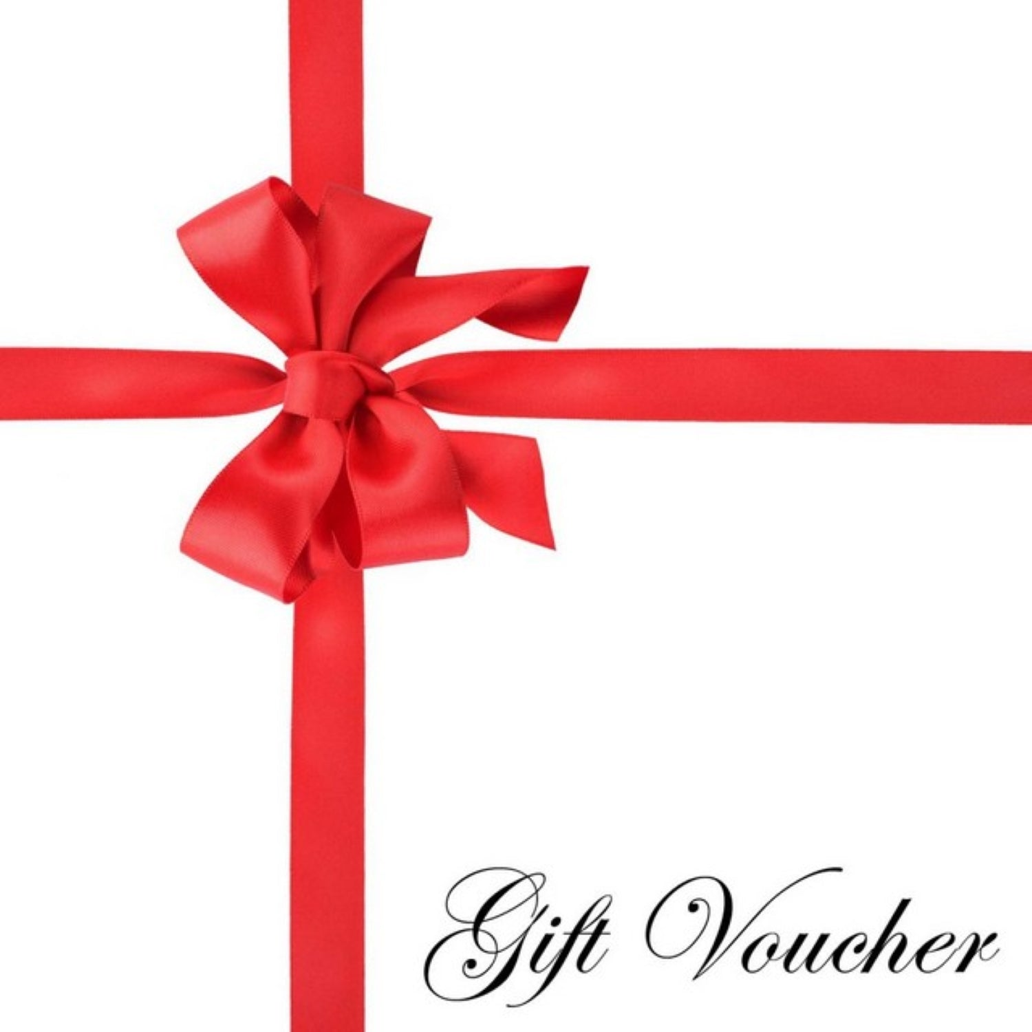 PEN CITY GIFT VOUCHER