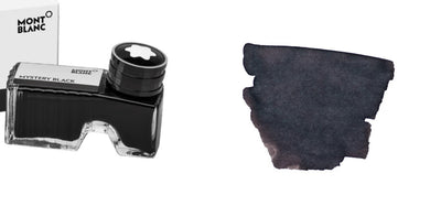 Montblanc Bottled Ink 60ml