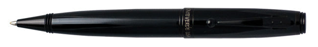 Monteverde INVINCIA BP Stealth all black