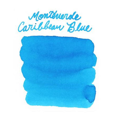Monteverde Portable Fountain Pen Ink Capsule 50ml