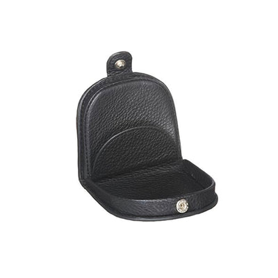 Pierre Cardin PC10315 BLACK COIN PURSE Leather