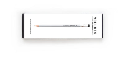 Palomino - Blackwing - Volume 10
