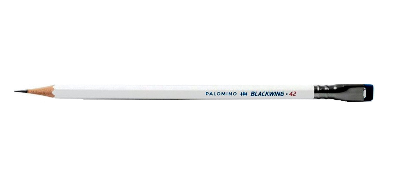 Palomino - Blackwing - Volume 42 - NEW