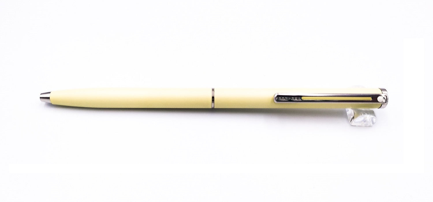 SHEAFFER AGIO BALL POINT - Selected Colours