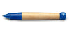 LAMY ABC MP Pencil Blue