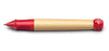LAMY ABC Clutch Pencil Red 1.4mm