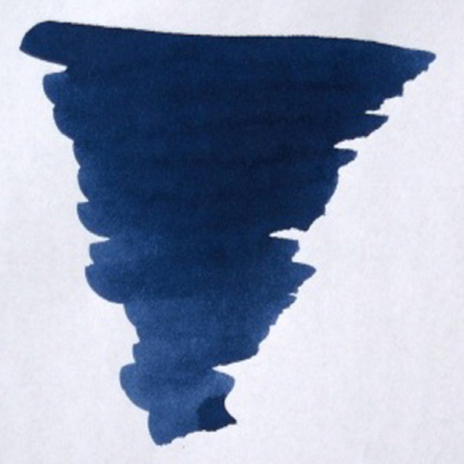 DIAMINE Ink 80ml Bottle BLUE-BLACK SHADES