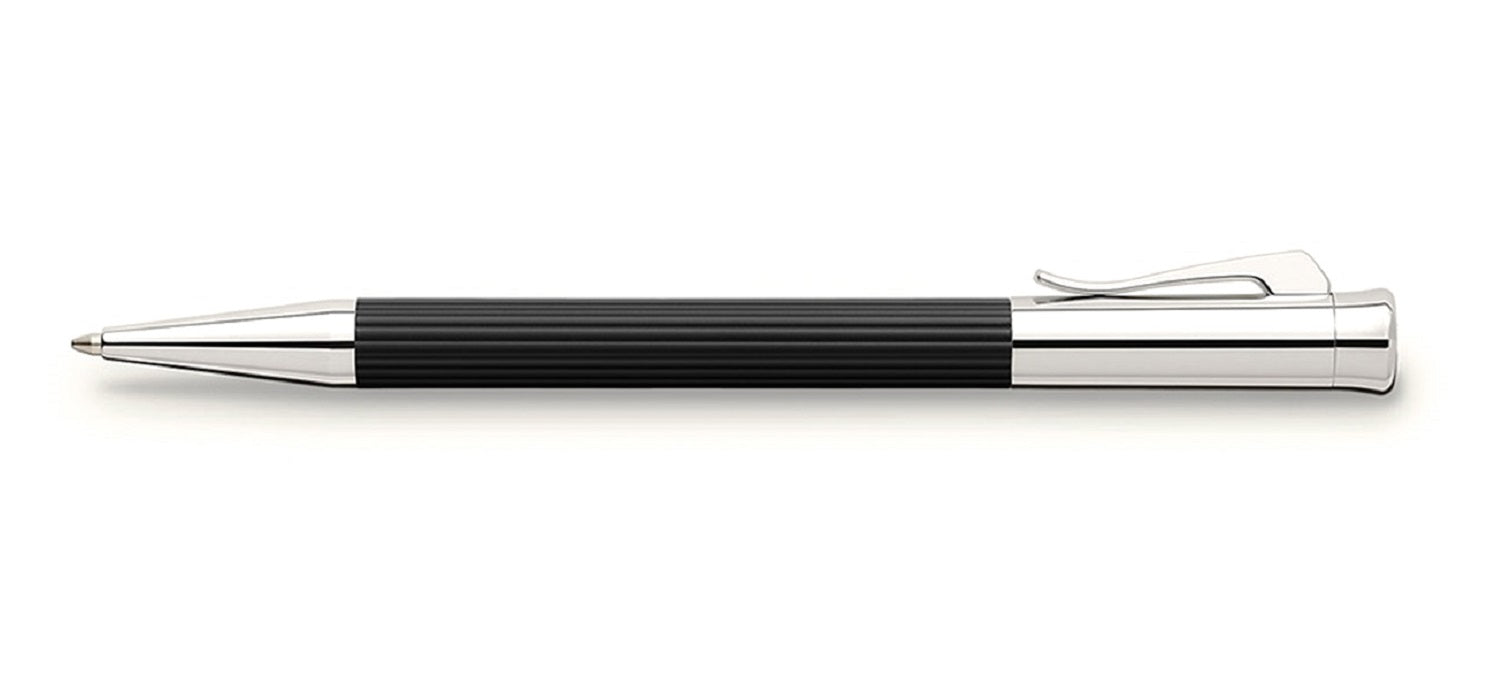 Graf Von Faber Tamitio Propelling BP Ball Pen Pen Black GVFC