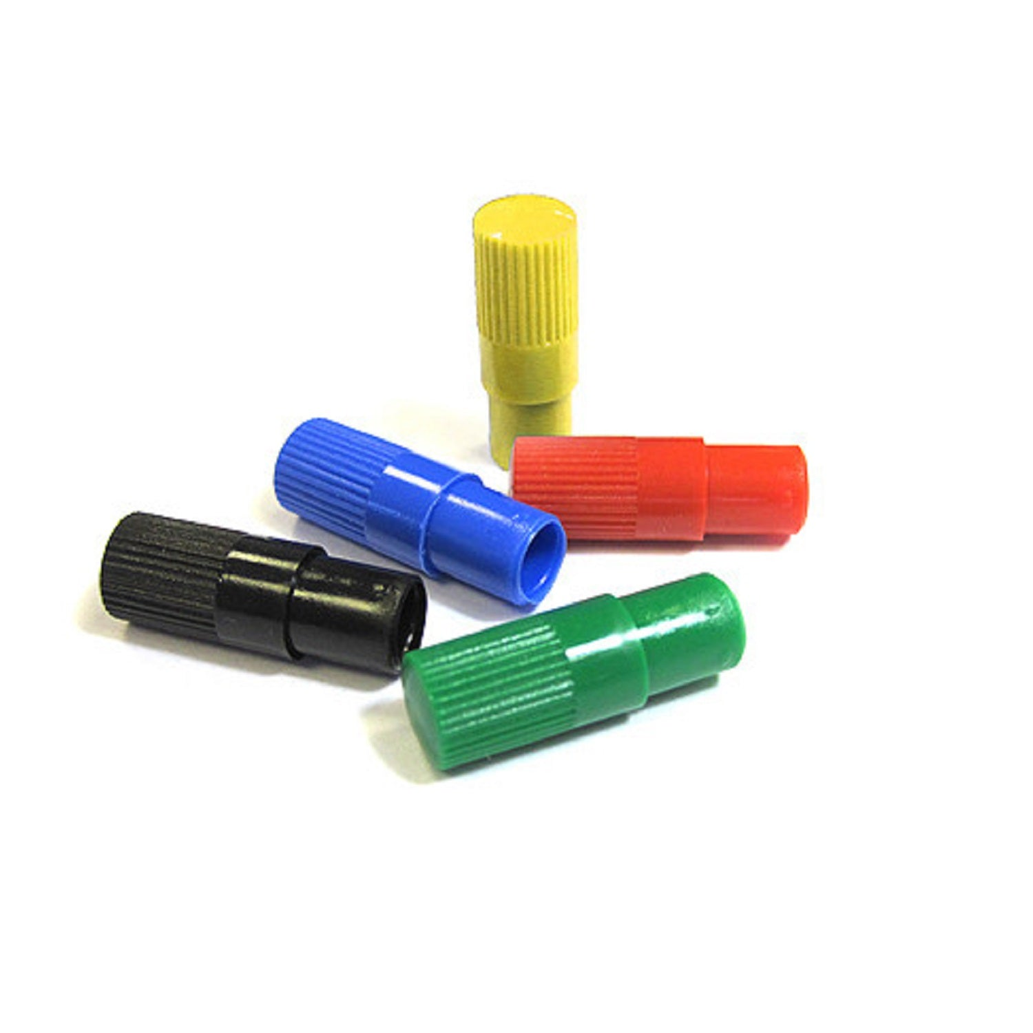 Caran dAche Office Sharpener Button