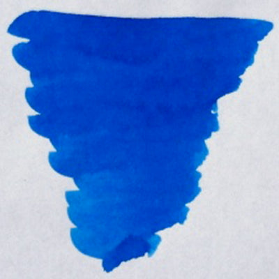 DIAMINE Ink 80ml Bottle BLUE SHADES
