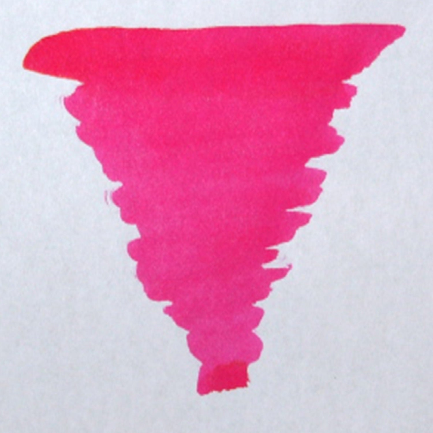 DIAMINE Ink 80ml Bottle PINK SHADES