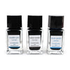 Pilot INK-15-3C-A-EX 3 X 15ml bottle gift set Moonlight/ Bamboo Charcoal/ Deep Cerulean Blue
