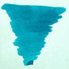 DIAMINE Ink 80ml Bottle TURQUOISE SHADES