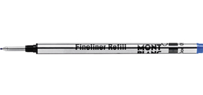 Montblanc Fineliner Refill