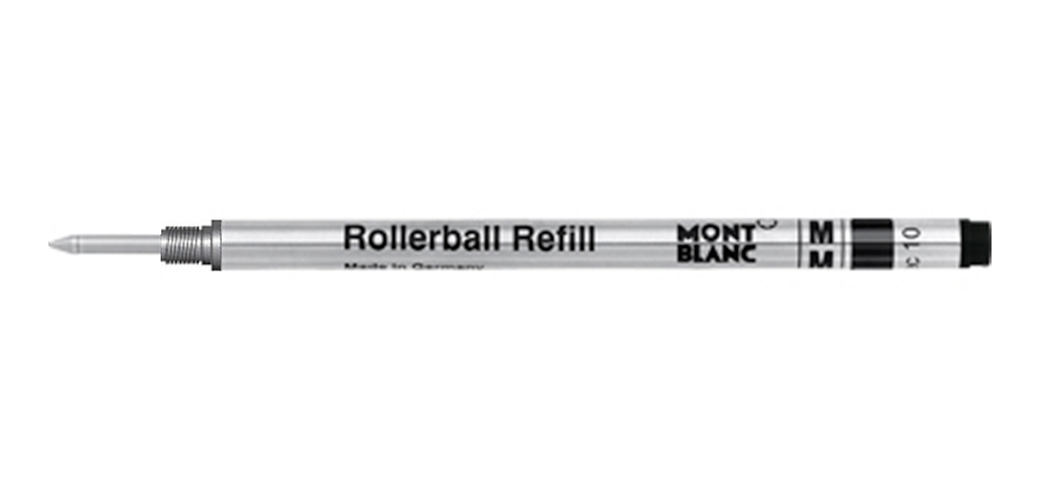 Montblanc Standard RB Rolling Ball Refill