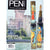 PEN WORLD MAGAZINE - December 2014
