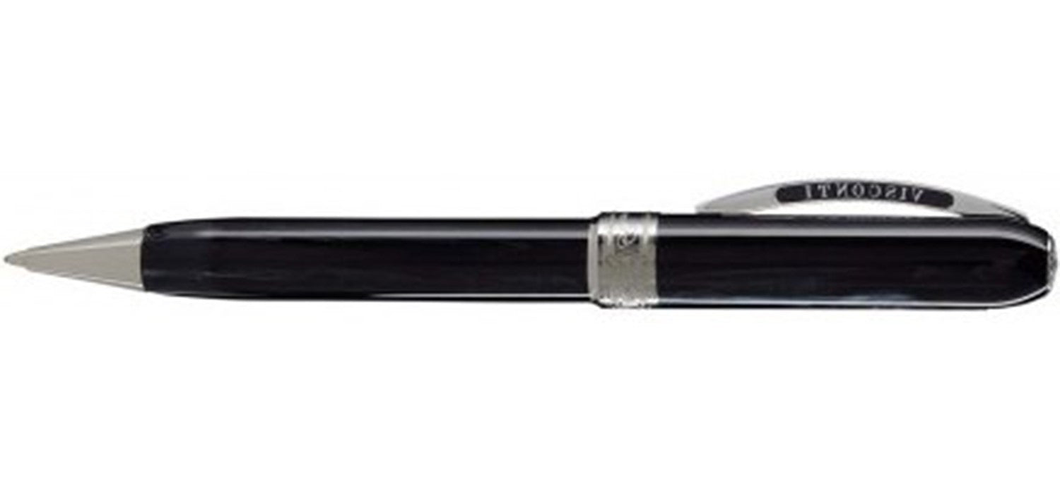 Visconti Rembrandt Black BP