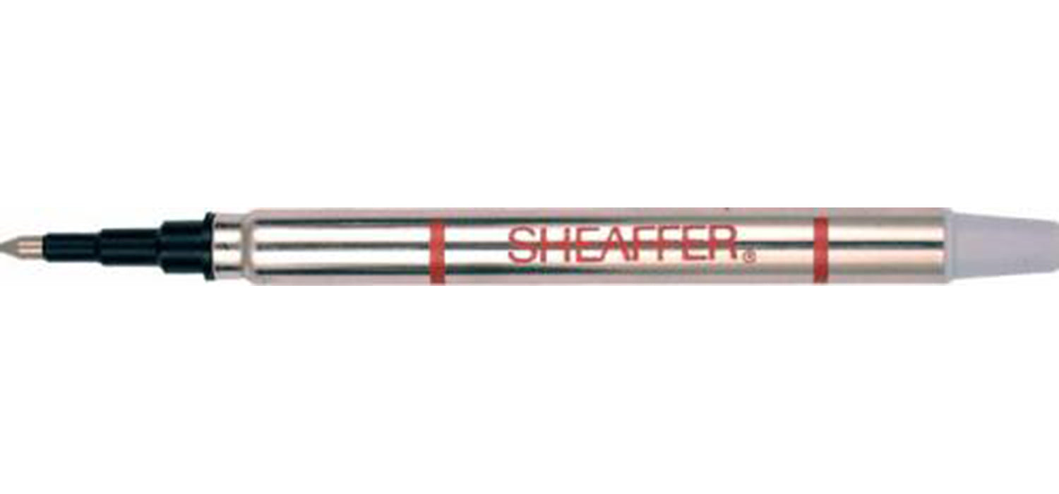 SHEAFFER Medium Classic RB Refill Single