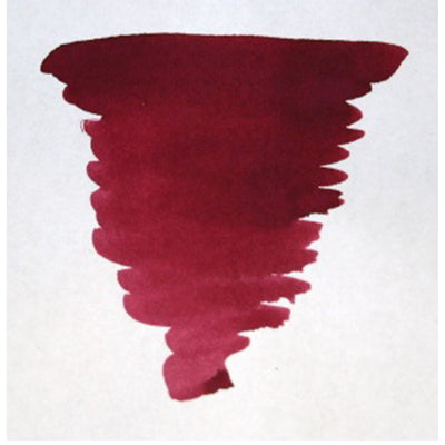 DIAMINE Ink 80ml Bottle BURGUNDY SHADES